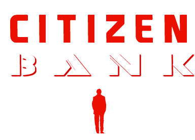 CitizenBank